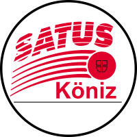 satus_koeniz_logo_600x600