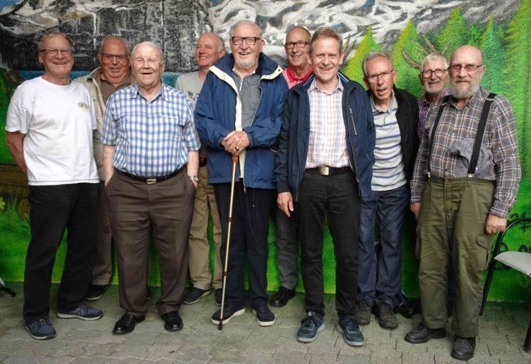 senioren-galerie-2021-001