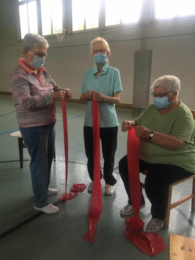seniorinnen-galerie-2021-007